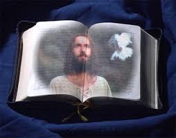 مسابقة كتاب نظرة شاملة لأسفار الكتاب المقدس