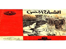 الشباب و الجنس - أ.سليمان نسيم